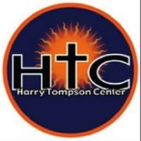 Harry Tompson Center