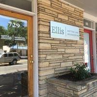 Ellis Bottom Line Bookkeeping