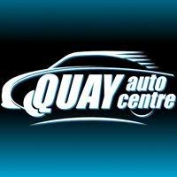 Quay Auto Centre