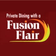 Fusion Flair - Catering with Personal Chef Heng