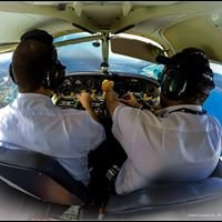 Aviation Academy أكاديمية الطيران