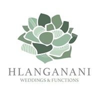 Hlanganani Weddings and Functions
