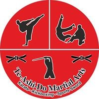 Te-Ashi-Do Martial Arts