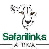 Safari LINKS Africa