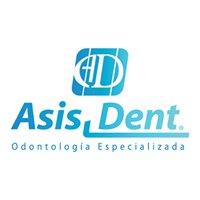 ASIS DENT - Odontología Especializada