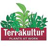 Terrakultur Russia