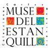 Museo del Estanquillo Colecciones Carlos Monsiváis