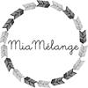 Mia Mélange