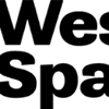 West Space