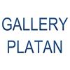 Platán Galéria