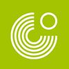 Goethe-Institut Kasachstan