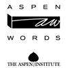 Aspen Words