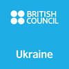 British Council Ukraine thumb