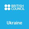British Council Ukraine