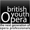 British Youth Opera