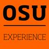 OSU Experience - Oregon State University