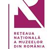 Reteaua Nationala a Muzeelor