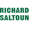 Richard Saltoun Gallery