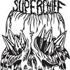 Superchief TV