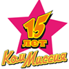 Moscow Comics Festival KomMissia