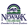 City of Newark, Delaware
