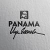 Panamá Vieja Escuela