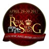 The Royal Swing Fest