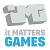 It Matters Games UG