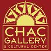 Chac Gallery-Denver