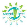 Boswyck Farms