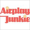 Airplay Junkie