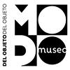 MuseoMODO