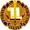 405th Civil Affairs Battalion