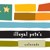 Illegal Pete's Ft Collins