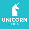 Unicorn.Berlin