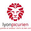 Lyonpicurien