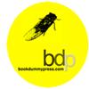 (bdp) Bookdummypress