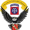 2-319th Airborne Field Artillery Regiment