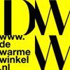 Theatergroep De Warme Winkel