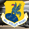 166th-Airlift-Wing-Delaware-Air-National-Guard