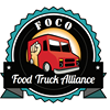 FoCo Food Truck Rally