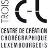 TROIS C-L - Centre de Création Chorégraphique Luxembourgeois