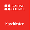 British Council Kazakhstan