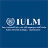Iulm Università