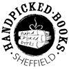 Handpicked Books