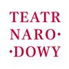 Teatr Narodowy w Warszawie