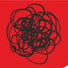 BERLOGOS.RU  Интернет-журнал о дизайне интерьера и архитектуре