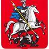 Управление государственной службы и кадров Правительства Москвы