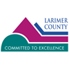 Larimer County Government
