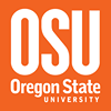 Professional and Continuing Education - Oregon State University